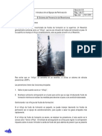 08 Sistema de Prevención de Reventones.pdf