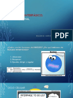 1. repaso_nucleo_cromatina.pptx