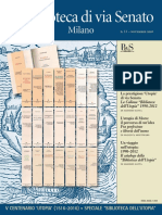 Novembre.pdf Biblioteca Di via Senato