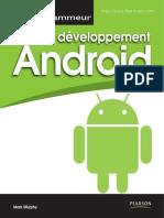 L'art du développement Android.pdf