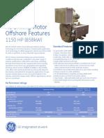 5GEB22 Offshore 20125 D OTC2013Rev1