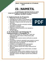 Planificação Anual DNS NAMETIL- 2016.doc