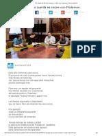 Guia de Evaluacion de La Accesibilidad Cognitiva de Entornos