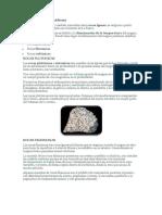 Las rocas magmáticas.docx