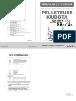 OPS-KX91-3SS2,-U35SS2-RC468-81227-FRA-20140410