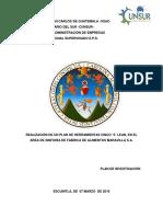 PLAN  CORREGIDO.docx