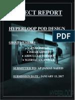 DOC-20190106-WA0000.pdf