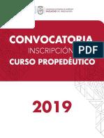 Fi Propedeutico 2019