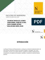 TRABAJO FINAL DE ING. DE METODOS.pptx