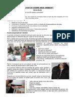Activitat Medi Ambient (1)