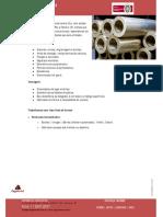 INF_TEC_BRONZE.pdf