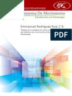 Sistema De Movimiento.docx