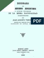 Turdera, Juan Augusto - Diccionarios de barbarismos.pdf