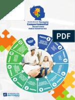 infografico_autismo_terapeutas