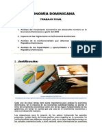 Trabajo Final Asignatura ECO-106 (1)