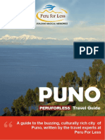travel-guides-puno.pdf