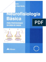 Neurofisiologia Basica Cap 14 - Menor