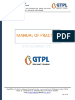 Manual of Practice_Dec2018