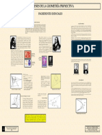 Geometría proyectiva Pascal y Desargues.pdf