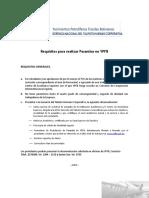 1 Requisitos Pasantias.doc