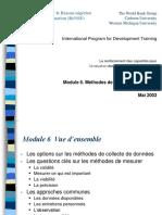 module 06.ppt
