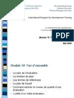 module 10.ppt