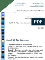 module 11.ppt