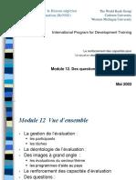 module 12.ppt