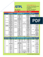 DL GTPL Package Pmaphlet.pdf