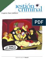 lacuestioncriminal_f1.pdf