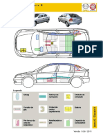 portugal_opelvauxhall_astra_g_3.pdf