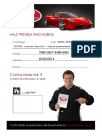 Racingbox.pdf