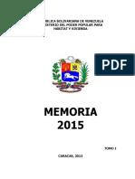 MEMORIA-2015-MPPHVI-DEFINITIVA.pdf