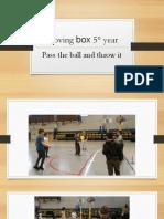 IT_Moving box 5° year