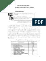 Unitate_1 Situatia Fondului Funciar