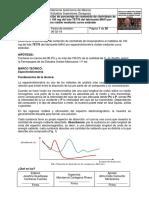 AFMP-2-ANT_INF-1.pdf
