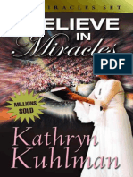I Believe in Miracles - Kathryn Kuhlman