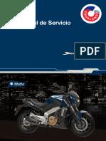 DOMINAR 400 BAJAJ.pdf