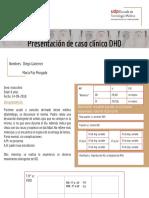 DHD.pptx