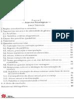Pedofilia Aspectos Psicológicos Penais Trindade 2.Ed