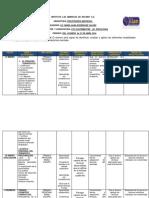 Planeaci n Terapia Individual 2019