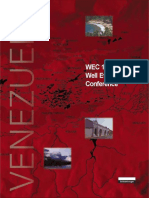 Schlumberger - WEC - Well Evaluation Conference (Eng).pdf