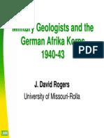 Geology and Afrika Korps.pdf