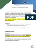 221500765-Informe-4-Densidad-y-Absorcion-en-Agregado-Grueso-Fino.docx