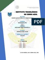NTC CIMENTACIONES.docx