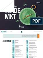 Guia Definitivo Trade Mkt (e Book)