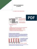 calefaccion 5.pdf