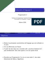 PresentacionC_