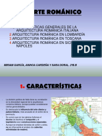 Diversidad Romanica Italiana 2.pdf