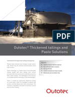 ote_outotec_thickened_tailings_and_paste_solutions.pdf